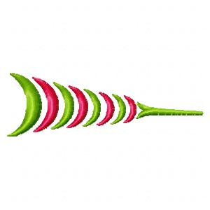 Decorative Ornament 2