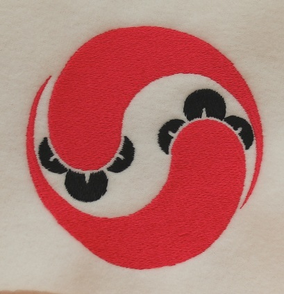 Japanese Crests 3